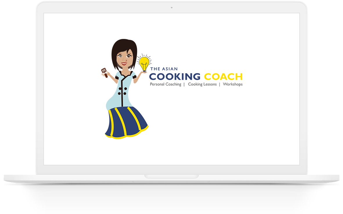cooking-coach