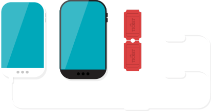 empowering-connector-device