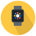 wearable-icon