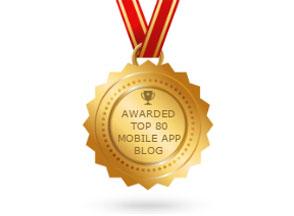 winner-app